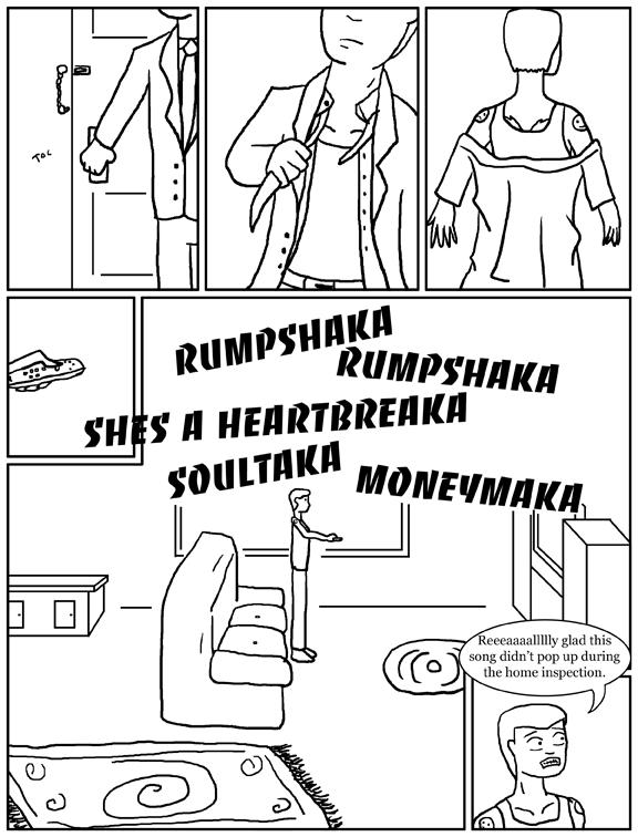 Selkie20