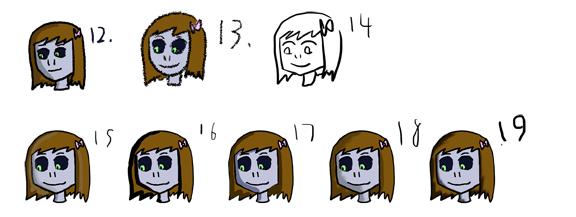 Selkie Test Heads3