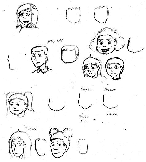 Selkie Test Heads4