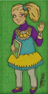 SelkieFanart(VictoriaC4)