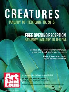 Creatures-Graphic2WEB